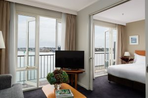 rydges newcastle hotel accommodation restaurant cbd