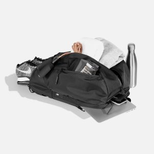 blog gadget travel bag accessory item buy water bottle head rest pillow jeans weight