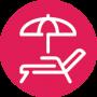 travel insurance icons-21